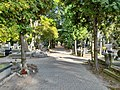 Old cemetery in Piotrkow 03.jpg