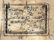 Old map of Tianjin City.jpg