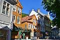 Old town, Bergen (71) (36485996125).jpg