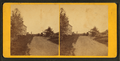 Oldest house, Salem, Mass, from Robert N. Dennis collection of stereoscopic views.png