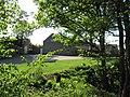 Oldhams Hollow Barn - geograph.org.uk - 2380501.jpg