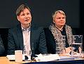 Ole Hagen og Anne Skolmli (5444506525).jpg