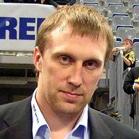 Oleg Velyky 03