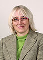 Olga Sehnalovà, Czech Republik-MIP-Europaparlament-by-Leila-Paul-2.jpg