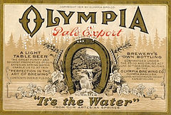 Olympia Beer label 1914.jpg