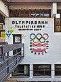 Olympiabahn Talstation (20190526 180409).jpg
