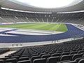 Olympiastadion Berlin 9.jpg