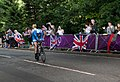 Olympic mens time trial-109 (7693236712).jpg