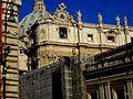 Om Vatikan fd (3).jpg