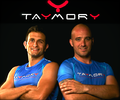 Omar Tayara y Javier Lozano.png