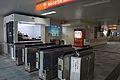 Omoromachi Station04n3900.jpg