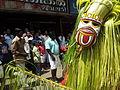 Onam Athachamayam 2012 21-08-2012 11-10-40 AM.jpg