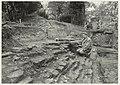 Onderzoek van de restanten van Huis ter Kleef, NL-HlmNHA 54031740.JPG