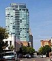 One City Center Durham, NC.jpg