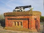 One O'Clock Gun, Birkenhead (8).JPG