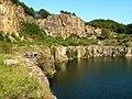 Opalso 3 - panoramio.jpg