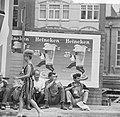 Opdracht Parool Zonnebaders in Amsterdam Serie, Bestanddeelnr 915-2450.jpg