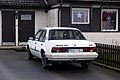 Opel Ascona Cup.jpg