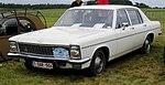 Opel Diplomat B 5.4L at Schaffen-Diest.JPG