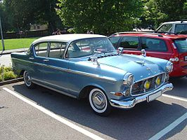 Classic Car Restoration Average Salary