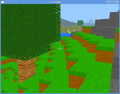 OpenGL Tutorial Glescraft 3.png
