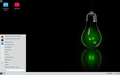 OpenSUSE 42.2.png