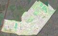 OpenStreetMapLeidenBoerhaavedistrict.png