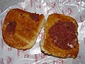 Opened Jollibee Corned Beef Little Big Bite (15466946858).jpg
