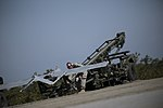 Operation Morning Coffee brings together the New Jersey National Guard and Marine Corps Reserve for joint exercise 150617-Z-NI803-045.jpg