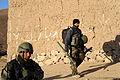Operation Silent Dagger, Operation Enduring Freedom DVIDS345719.jpg