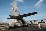Operation United Assistance 141104-Z-VT419-235.jpg