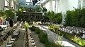 Orangerie du Jardin du Luxembourg Paris, France - panoramio (9).jpg