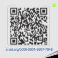Orcidjl1-150x150.png