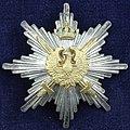 Order of the Phoenix 1.jpg