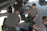 Ordnance Marines Keep the Bombs Coming DVIDS28186.jpg