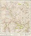 Ordnance Survey One-Inch Sheet 77 Hexham, Published 1947.jpg