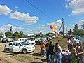 Orekhovka, Samarskaya oblast', Russia, 446651 - panoramio (31).jpg