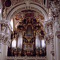 Orgelprospekt-01.jpg