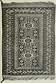 Oriental rugs, antique and modern (1922) (14780579535).jpg