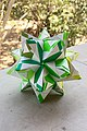 Origami 118.jpg