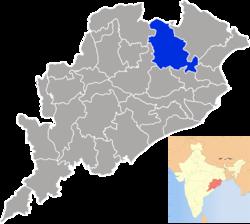 OrissaKendujhar.png