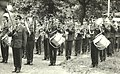 Orkiestra wojskowa Stargard Szczeciński.jpg