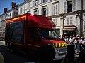 Orléans - fêtes johanniques 2018, défilé (16).jpg