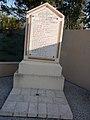 Ornézan - Monument aux morts 2.jpg