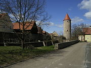Ornbau Turm01.jpg
