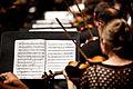 Orquesta Filarmónica de San Petersburgo - Orfeón Donostiarra (7878948920).jpg
