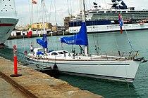 Orsa Maggiore (A5323).jpg
