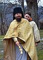 Orthodox Epiphany 2015 in Poland.JPG