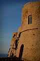 Ortona - Castello Aragonese.jpg