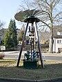 Ortspyramide Langenau (5).jpg